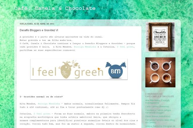 café,canela&chocolate