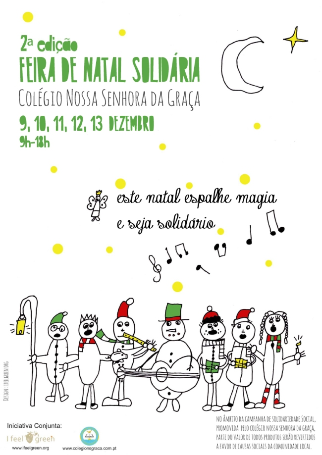 cartaz-natal-2014-h